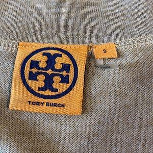 """Tory Burch"" Cardigan"